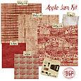 Apple Jam Kit