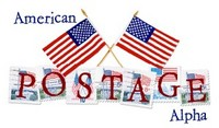 08_american_postage_alpha_s_300_x_176