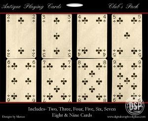 08_antique_playing_cards_cl