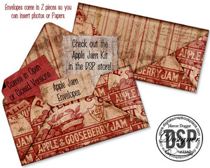 08_apple_jam_envelopes_samp