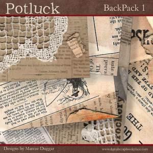 08_b_potluck1