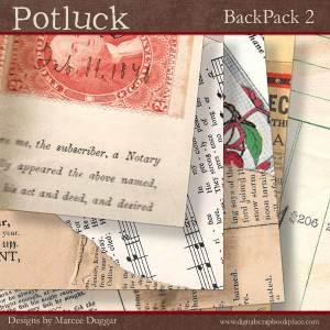 08_b_potluck2