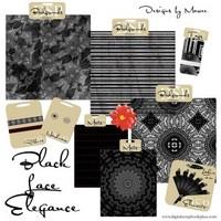 08_black_lace_elegance_samp_300_x_300