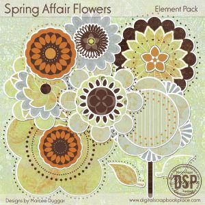 08_e_springaffairflowers