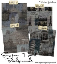08_europeantravelpaperpack_sample_398_x_