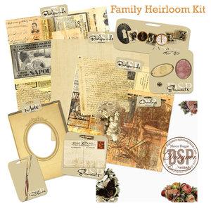 08_family_heirloom_kit_samp
