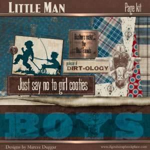 08_k_littleman