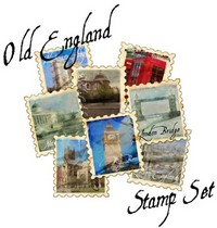 08_oldengland_stamps_sample_427_x_450