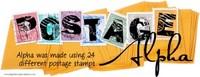 08_postage_stamp_alpha_samp_300_x_116
