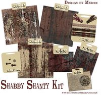 08_shabby_shanty_kit_sample