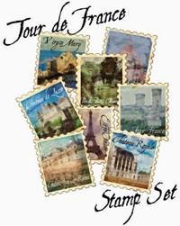 08_tourdefrance_stamps_samp_358_x_450