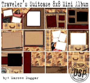 08_travelers_suitcase_mini_