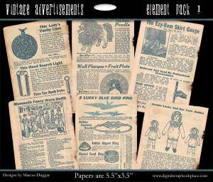 08_vintage_ads_element_pack_1_sample