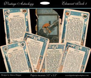 08_vintage_astrology_element_pack_1_samp
