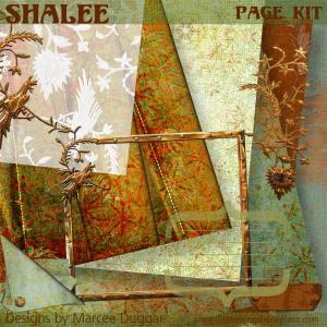 08_k_shalee