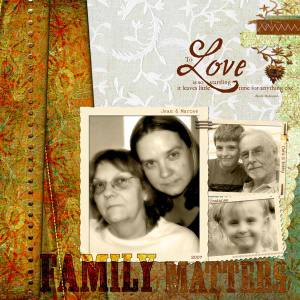 Familymatters_web