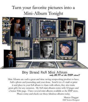 Boy_brand_8x8_mini_album