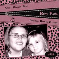 Brat_pack