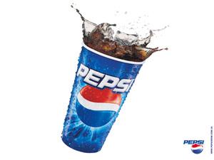 Pepsi1152x864